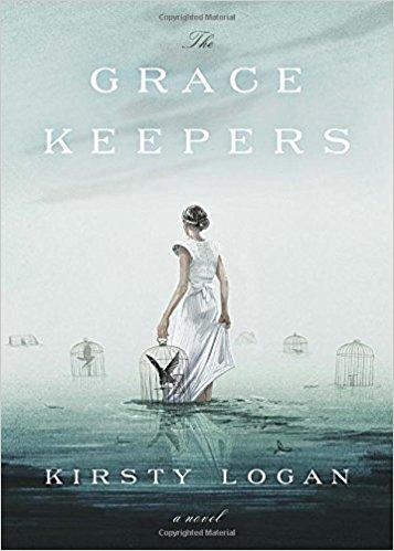 The Gracekeepers.jpg