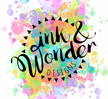 ink-and-wonder.jpg