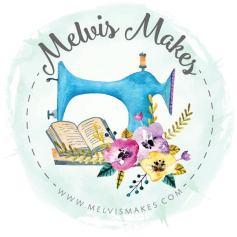 Melvis Makes